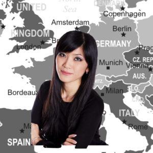 Linguasud Online - Sprachkurse mit Sprachprofis egal wo Sie gerade sind.